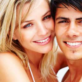 Secrets Of Dating Beautiful Women